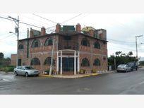 Local en Venta en Colinas de Oriente Los Jassos