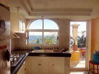 Casa en Venta en Fracc Marbella