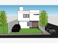 Casa en Venta en FRACC RINCONADA MEDITERRANEO