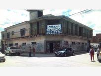 Local en Venta en SANTA ROSA