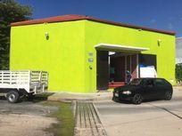 Local en Venta en Condominio Villa Misol Ha