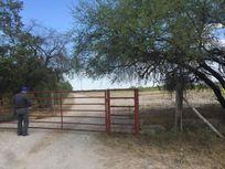Finca/Rancho en Venta en Rancho en Allende