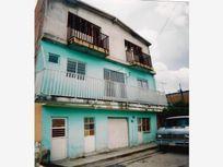 Departamento en Venta en Gral Ignacio Martinez