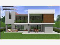 Casa en Venta en RANCHO SAN JUAN/ZONA ESMERALDA