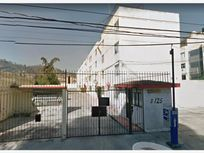 Departamento en Venta en Santiago Miltepec