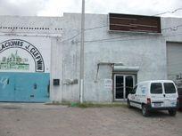 Bodega en Venta en UNIDAD CHIHUAHUA