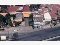 Local en Venta en Ciudad Satelite
