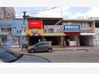 Local en Venta en 5a NORTE PONIENTE