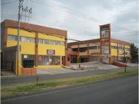 Local en Venta en PLAZA LOMBARDO - PERIF VICENTE LOMBARDO TOLEDANO