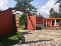 Casa en Venta en Buenavista