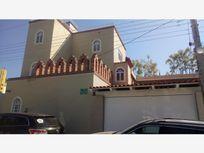 Casa en Venta en Ixtlahuacan de los Membrillos