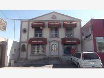Edificio en Venta en C. 28. COL. GUADALUPE