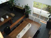 Casa en Venta en Fraccionamiento Vista Hermosa|Vista Hermosa
