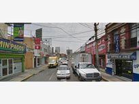 Local en Venta en Atizapan Centro