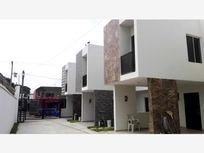 Casa en Venta en Ignacio Zaragoza