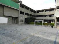 Edificio en Venta en San Mateo Tecoloapan