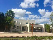 Casa en Venta en Lagos del Sol