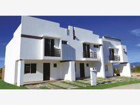Casa en Venta en Porton del Valle Residencial