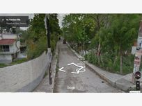 Terreno en Venta en Barrio del Zapote