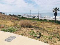 Terreno en Venta en Playas de Tijuana Secc Costa Azul