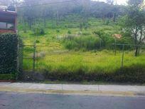 Terreno en Venta en Bosques de Moctezuma