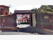 Casa en Venta en San Bartolo Ameyalco
