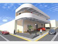 Local en Venta en ZONA CENTRO PREVENTA $850,000