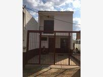 Casa en Venta en Fracc Rincon de Tapalpa