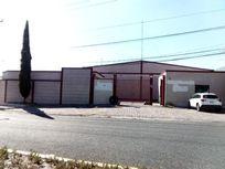 Bodega en Venta en Parque Industrial Bernardo Quintana