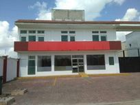 Local en Venta en Playa del Carmen