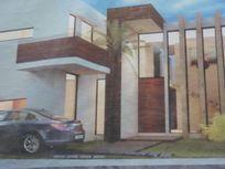 Casa en Venta en Della Terra residencial