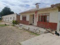 Finca/Rancho en Venta en Sin colonia