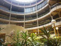 Consultorio en Renta en Lomas Verdes 3ra Secc