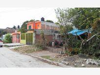 Terreno en Venta en San Jose Teran