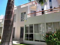 Casa en Venta en SOBRE BULEVAR DE LAS  NACIONES << CARACOL >>