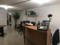 Oficina en Renta en San Angel