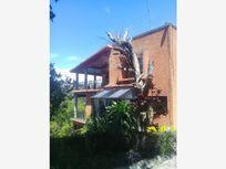 Casa en Venta en Lomas de San Anton