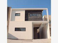 Casa en Venta en Residencial Albaterra