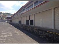 Bodega en Venta en CENTRAL DE ABASTOS
