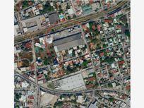 Bodega en Venta en Fracc Magallanes