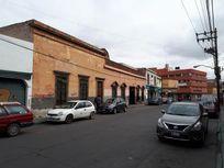 Local en Venta en San Luis Potosi Centro