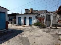 Terreno en Venta en Cuautla Centro