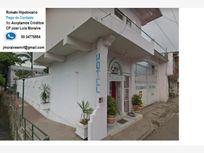 Edificio en Venta en San Andres Tuxtla Centro