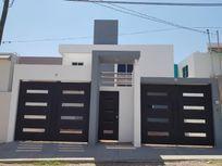 Casa en Venta en Santa Cruz Nieto