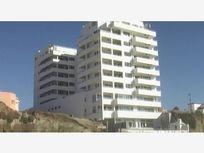 Departamento en Venta en Playas de Tijuana Secc Costa de Oro
