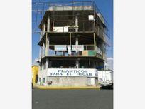 Edificio en Venta en Central de Abasto