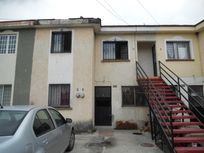 Casa en Venta en Lomas de San Miguel
