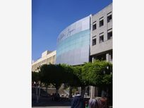 Edificio en Venta en Guadalajara Centro