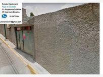 Terreno en Venta en Lomas de Guadalupe