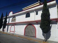 Local en Venta en SANTA JULIA